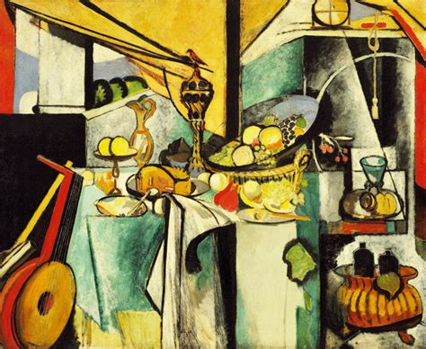 picasso paintings price compare prices on best picasso paintings shopping