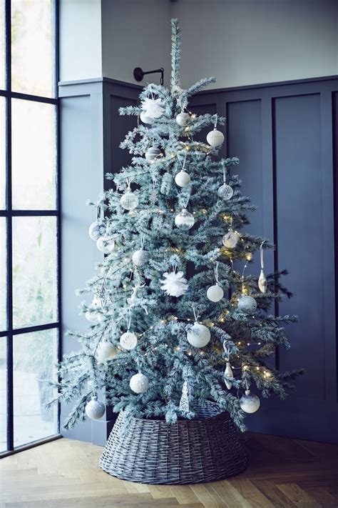 lewis tree decorations tree ideas how to decorate the festive