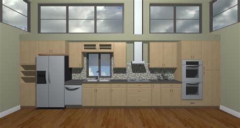 line kitchen designs line kitchen closest design to what we want