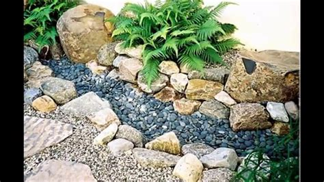 rocks for the garden garden ideas succulent rock garden ideas