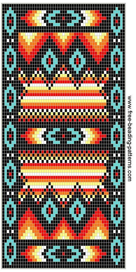 free american beading patterns free beading pattern wallet american lakota memes