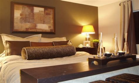 behr paint colors for bedroom painting master bedroom ideas small master bedroom paint