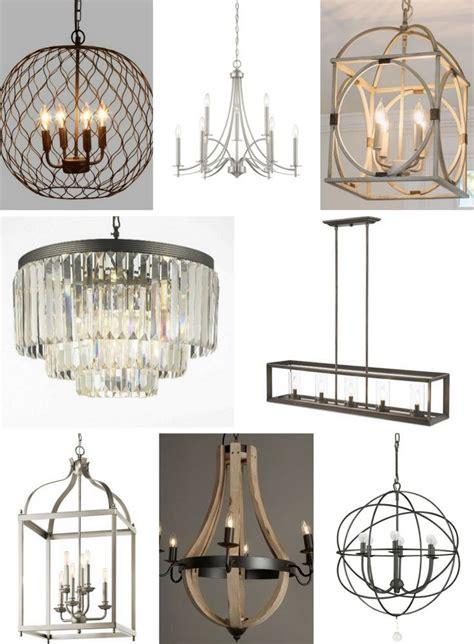 inexpensive black chandeliers affordable chandelier 28 images lighting affordable