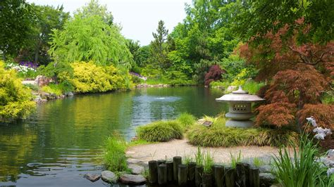lewis botanical gardens lewis ginter botanical garden richmond expedia co in
