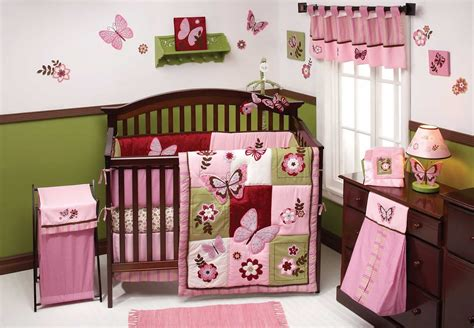 baby crib bed sets nojo baby bedding review giveaway two of a
