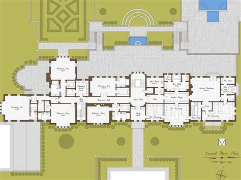 sle floor plans sle house floor plans 100 images custom house floor