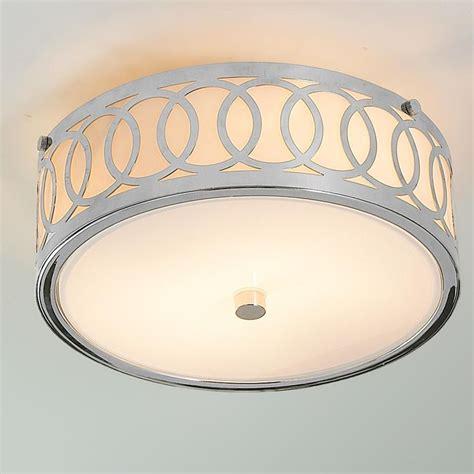 bedroom flush mount ceiling light 571 best light decor images on lighting ideas
