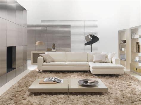 living room sofa set bright living room with savoy sofa set stylehomes net