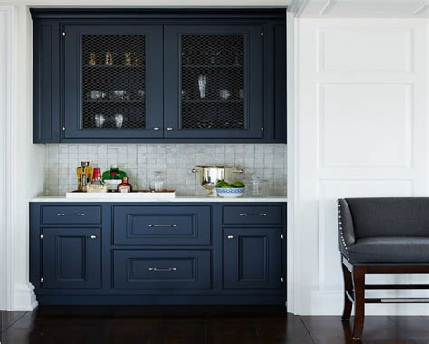 what is the most popular kitchen cabinet color most popular kitchen cabinet color 2014 kitchen most