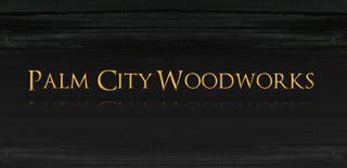 the woodworks inc palm city woodworks inc port fl 34953