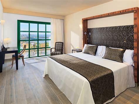 decoracion habitacion hotel top 9 hoteles con jacuzzi en la habitacion