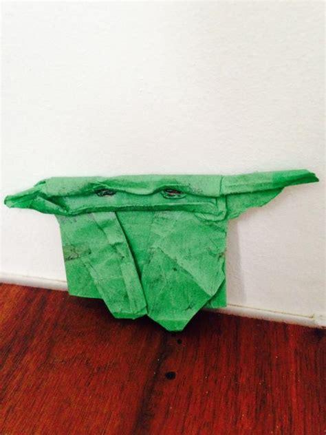 all origami yoda luke skywalker search results origami yoda page 3