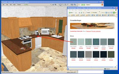 design my kitchen app kitchen design