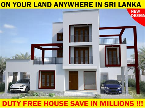 home windows design in sri lanka srilanka balcony designs studio design gallery