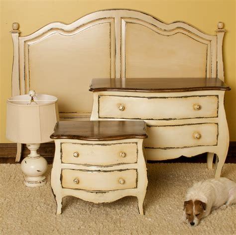 bedroom furniture vintage vintage bedroom furniture decoration access