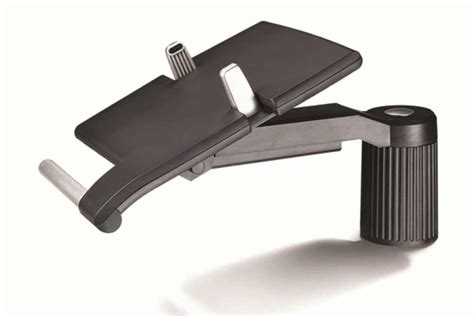 desk telephone stand desk phone stand for easy organization