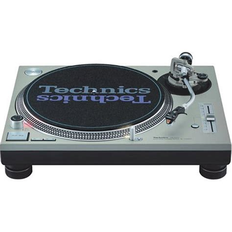 stington rubber sts technics sl1200mk5 dj turntable review best turntables