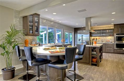 kitchen dining lighting kitchen and dining area lighting solutions how to do it