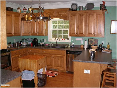 kitchen cabinets makers kitchen cabinet makers in ct kitchen decoration