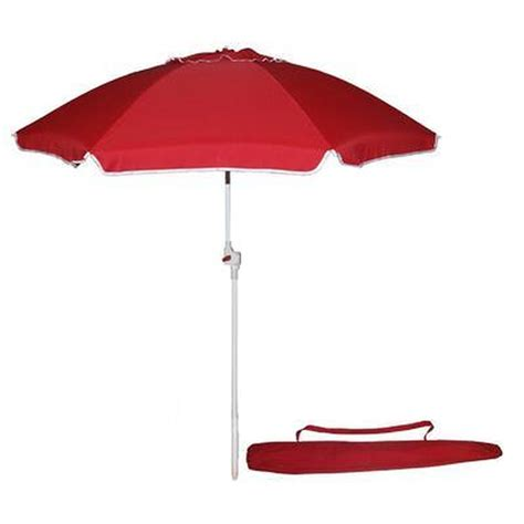 kingstate portable 7 patio umbrella