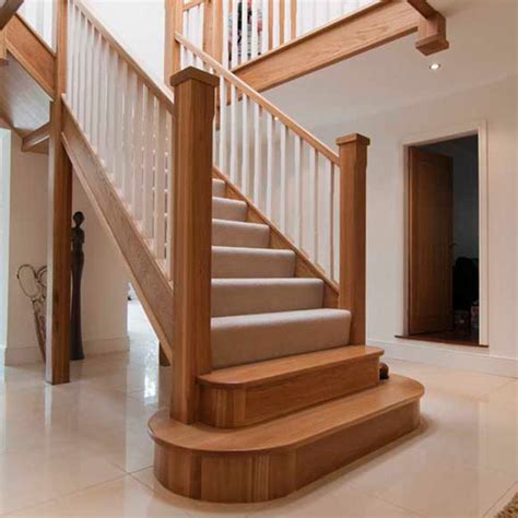 staircase designs staircase design vetrovetro