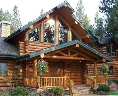 beautiful log home interiors 404 not found