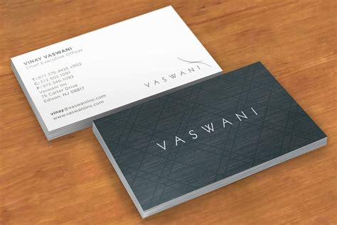 who makes the best business cards all photos gallery best business cards
