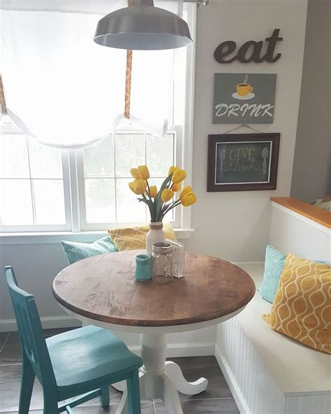 yellow and kitchen ideas 1000 ideas about teal kitchen decor on teal