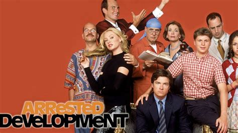 arrested development tv writing what s wrong with arrested development
