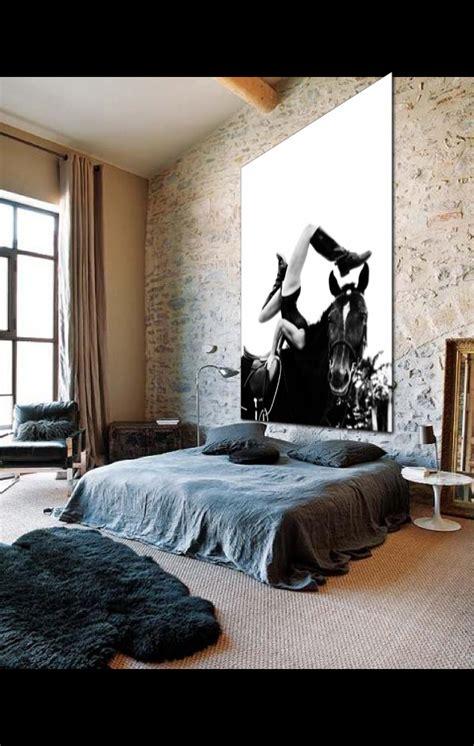 home decor horses home decor mountain home decor