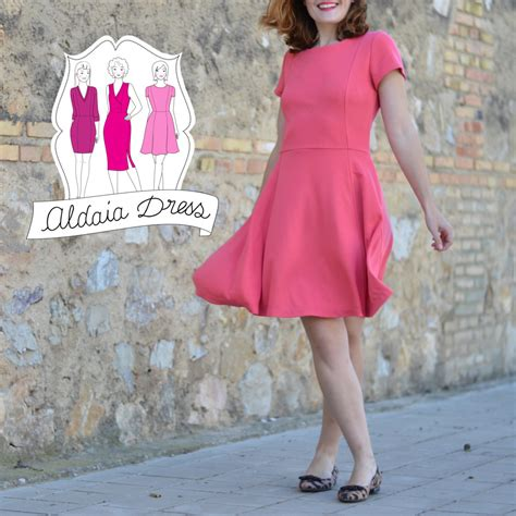 sewing knit fabric without serger aldaia dress how to sew knit fabric without a serger