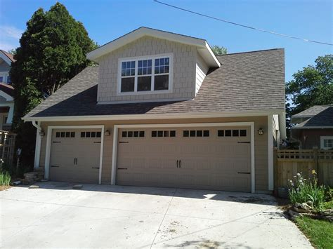 house plans menards 100 home floor plans menards garage doors u0026