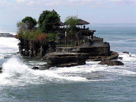 in bali bali indonesia tourist destinations