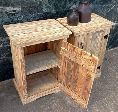 vicks woodworking plans 305 best rustic furniture images on