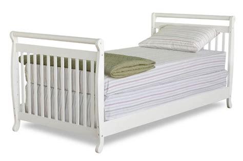 million dollar baby mini crib million dollar baby mini portable crib emily in white