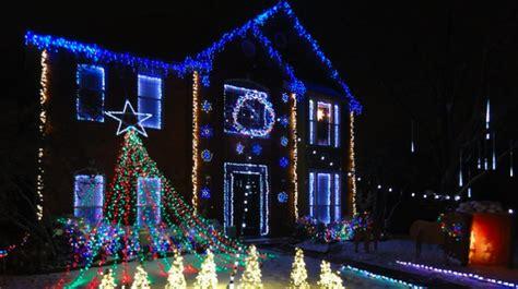 light displays dallas light displays dfw dallas fort worth family eguide