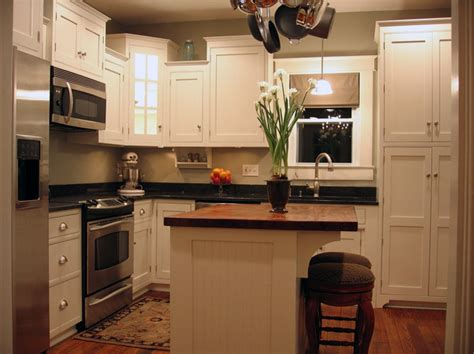 small kitchen plans with island small kitchen island ideas home design and decoration portal
