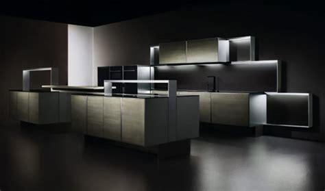 German Design Kitchens cuisine design luxe