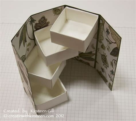how to make jewelry gift boxes 25 best ideas about gift boxes on diy gift