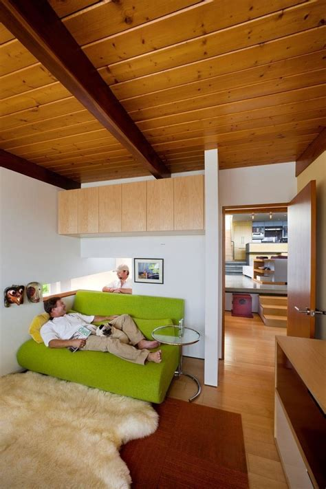 interior design ideas small homes awesome small home temple design idea with ceiling wooden and green sofa greatest decorating