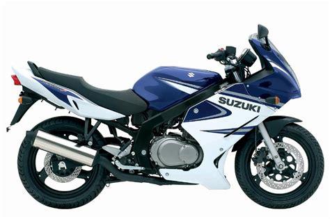 Suzuki Gs500 Specs by Suzuki Gs500f Specs 2005 2006 Autoevolution