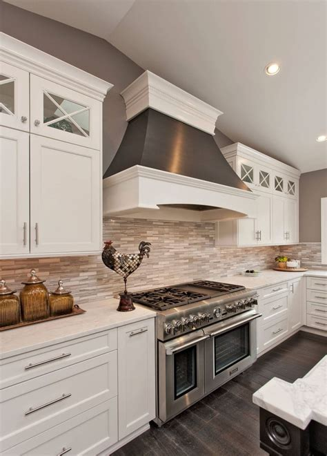 kitchens designs images 46 reasons why your kitchen should definitely white