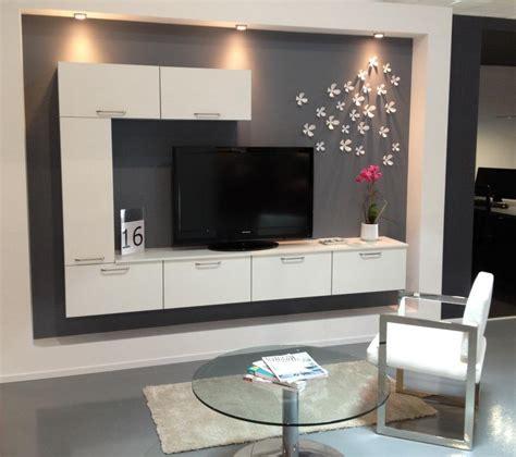 meubles tv gamme de meubles t 233 l 233 cuisiniste aviva