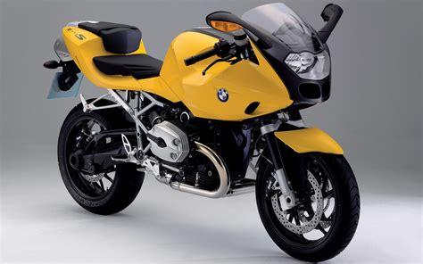 Bmw Sports Bike by Indian Sports Bikes Bmw Sports Bike Yamaha Sports Bikes