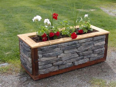Garden Ridge Planters Best 25 Planters Ideas On Planters