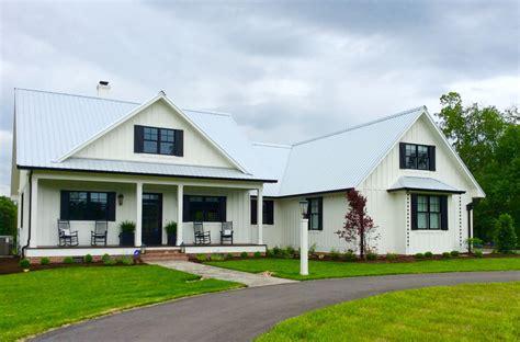 farm house designs farmhouse home plan collection houseplansblog dongardner