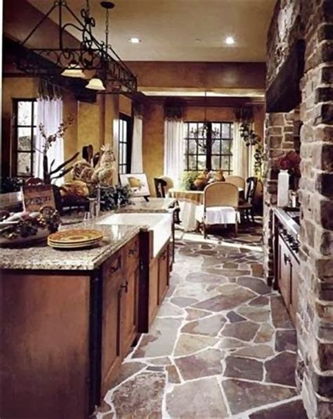 tuscan kitchen decor ideas the of a tuscan kitchen my sweet house