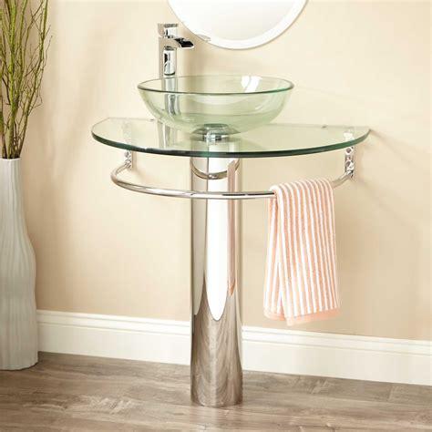 bathroom pedestal sink ideas 100 bathroom pedestal sink ideas outdoor shower