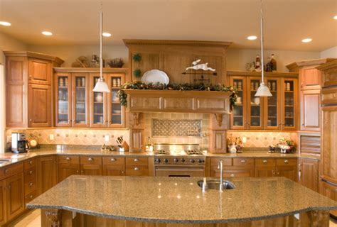custom kitchen cabinet doors custom cabinets for kitchens bath cabinetry and luxury