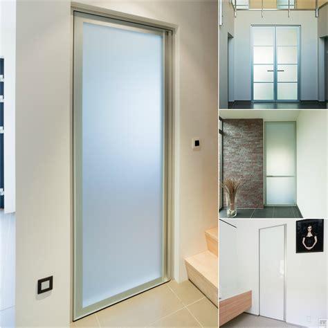aluminum frame glass doors glass doors with an aluminium frame around the glass